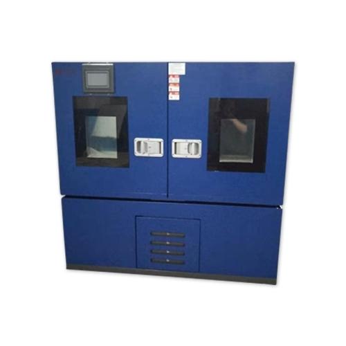 恒温恒湿试验箱主要组成部分及维护有哪些?