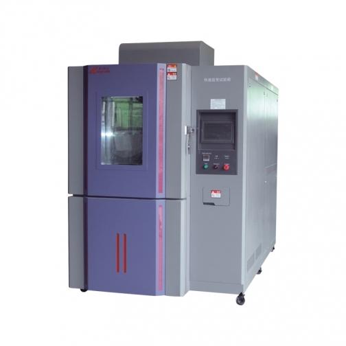 高低温循环测试箱和冷热冲击试验箱和恒温恒湿箱的区别在哪里??